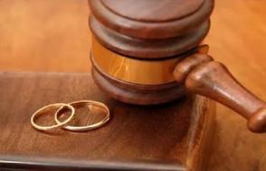 Подготовка документов для участия в суде