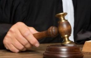 Чем отличается кассация от апелляции