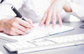 Как правильно писать претензию в банк
