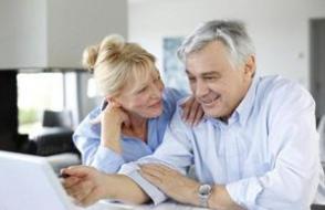 Что такое индивидуальный пенсионный коэффициент