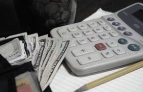 Сколько процентов ндфл: какие существует ставки по налогу