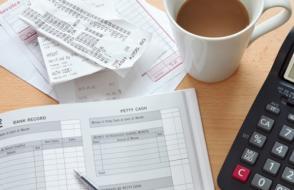 Налог на имущество организаций - юридические тонкости