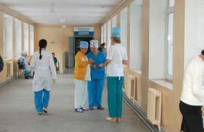 Где и как можно получить больничный лист