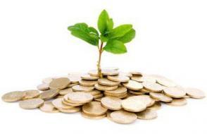 Налогообложение и бухгалтерский учет премий сотрудникам