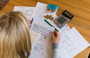 Правила оплаты командировочных дней